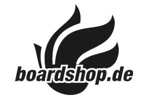 Boardshop Logo