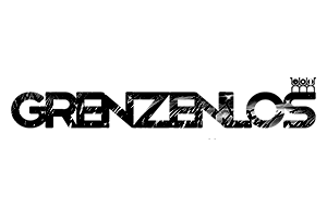 Grenzenlos Festival Logo