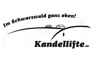 Kandellifte Logo