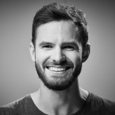 Raphael Baumann