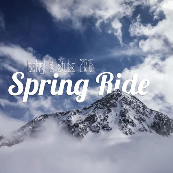 SpringRide_vorschau