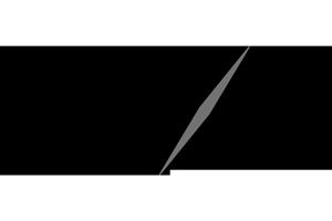 NuernbergMesse Logo