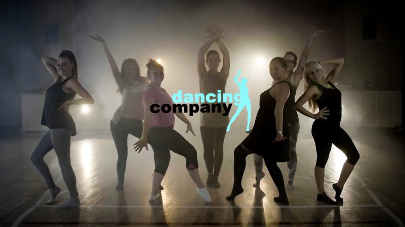 Dancing Company Altdorf