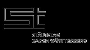 Städtetag BW Logo