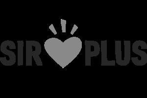 www.sirplus.de