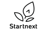 Startnext SirPlus