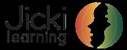 Jicki Logo