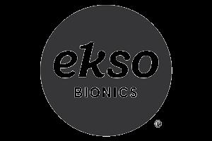 EksoBionics