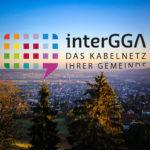 InterGGA Imagespot Thumbnail